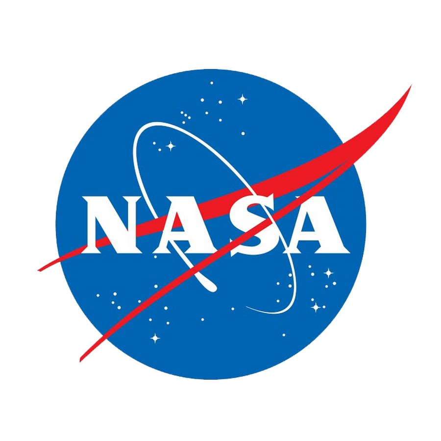 Let's Know about NASA !