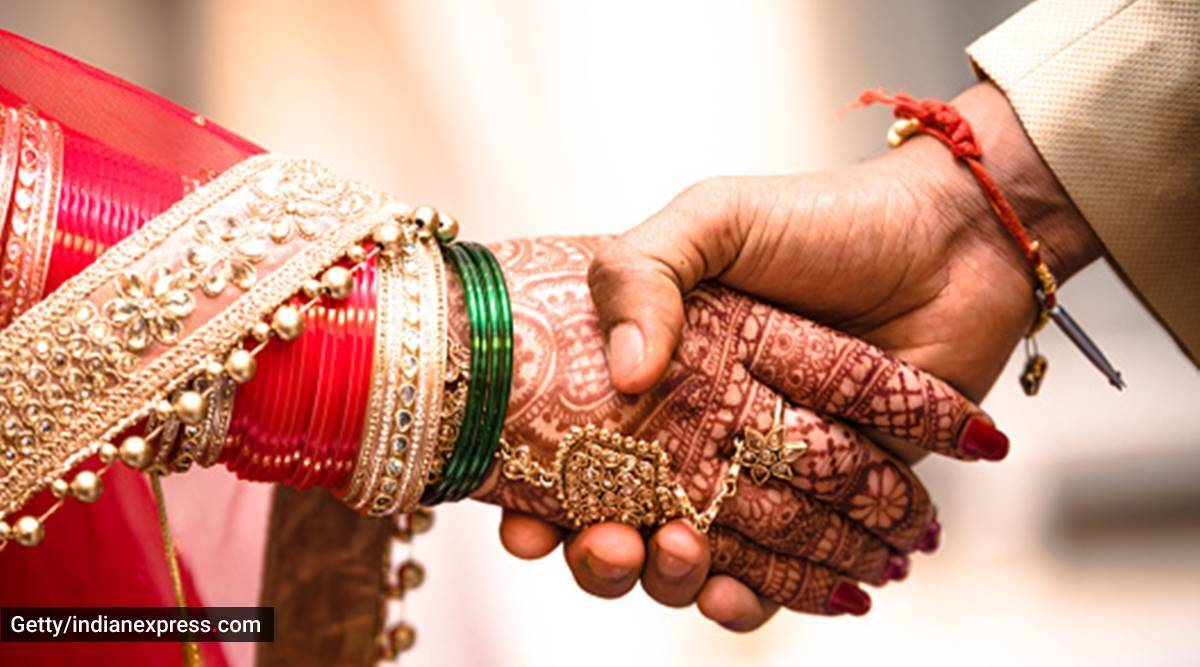 What is the right age to get married? When should you get married?