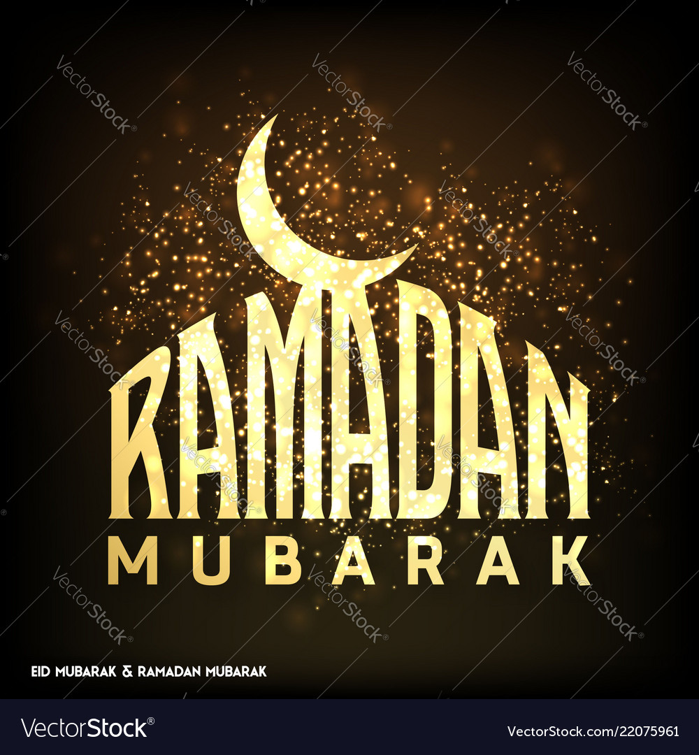 Ramadan 2021: Keep these things in mind in the holy month of Ramadan