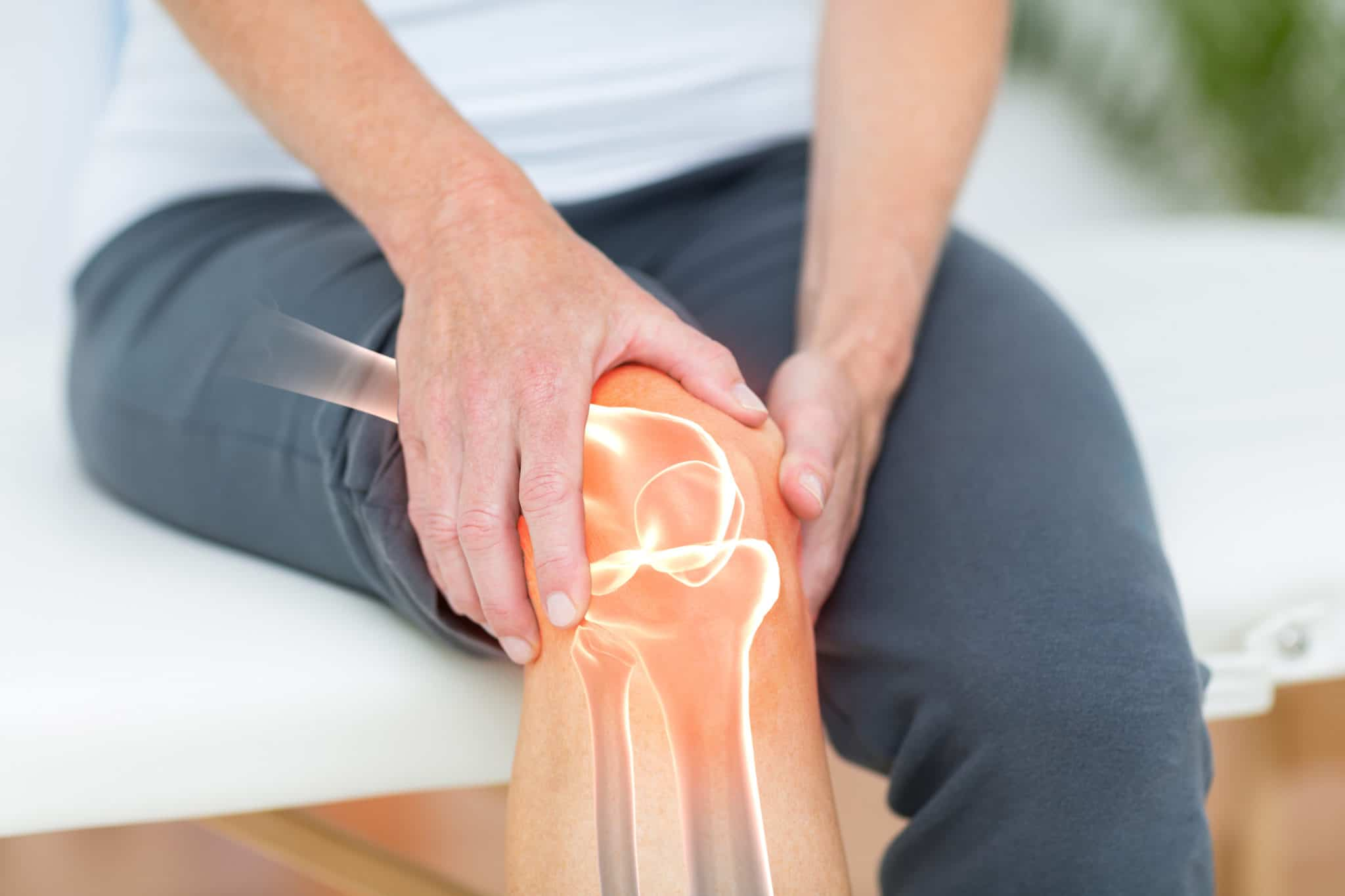 Understanding the cost of knee surgery in Bangalore